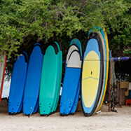 soft surfboard2