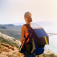 solar backpack2