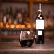 stemless wine glass2