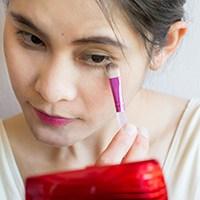 stick makeup foundation 2