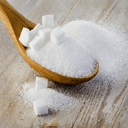 sugar2