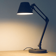 table lamp2