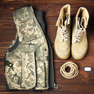 tactical vest2