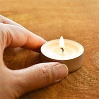 tea light candles2