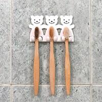 toothbrush holders2
