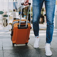 TUMI luggage2