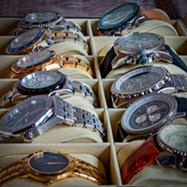 watch box2