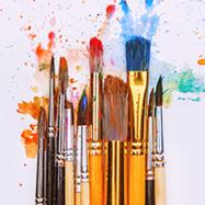 watercolor paintbrush set2