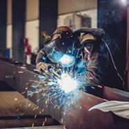 welding helmet2
