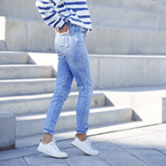 women's Levi's jeans2