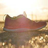 women's Nike shoes2