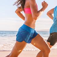 women's running shorts2