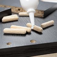 wood glue1