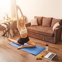 yoga shorts for women2