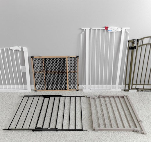 Baby Fences Best Baby Fences Of 2019 Top Reviews By Mmnt